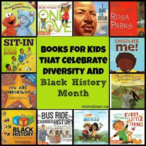 racism and intolerance children in our world books 1000 images about teaching diversity on