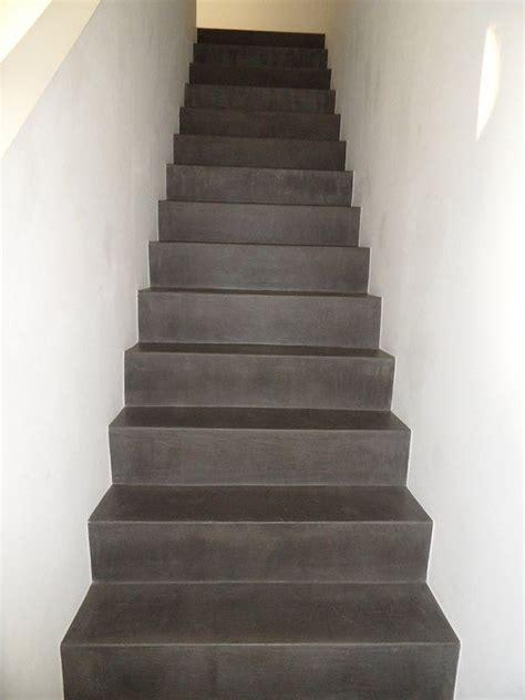 top 28 linoleum flooring johannesburg concrete polished floor polished concrete gauteng