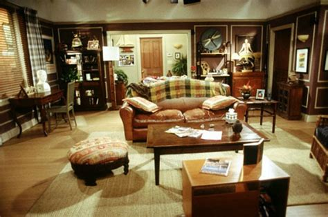show apartment 25 things you didn t about the sets on quot friends quot