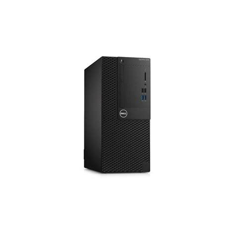 Dell Optiplex 3050 Mt dell optiplex 3050 desktop mt intel i3 desktop