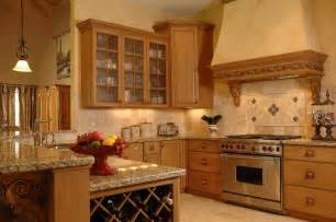 kitchen tiles design ideas kitchen tiles designs dgmagnets com