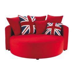 Merveilleux Clic Clac Chambre Ado #6: .canape_deco_anglais_arrondie_2_a_3_places_pour_chambre_ado_salon_ambiance_british_fauteuil_union_jack_s.jpg