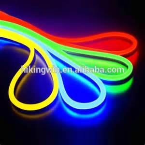 programmable color changing led lights color changing led lights programmable open sign led