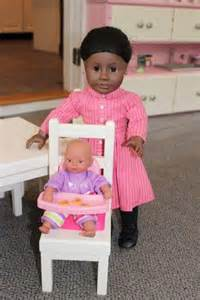 Perfect baby sister dolls for 18 dolls at target doll diaries