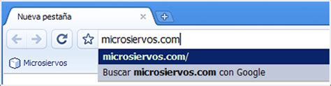 google chrome vs mozilla firefox vs internet explorer