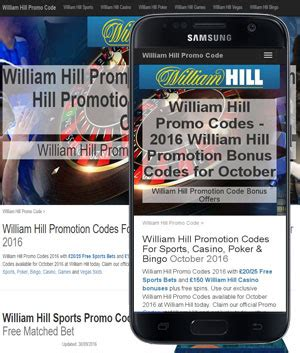 design hill promo code website design chesterfield web design for ecommerce and