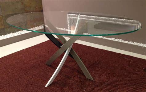 tavolo bontempi barone outlet tavoli offerte tavoli a prezzi scontati