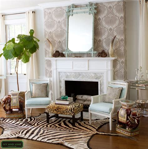 1000  ideas about Fireplace Accent Walls on Pinterest