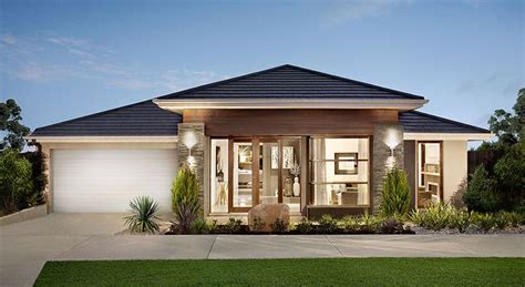 houses to buy carlisle 24 best images about house design on pinterest new home designs australian homes