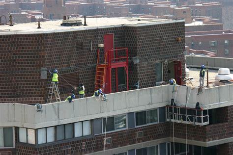 east midtown plaza floor plans 100 east midtown plaza floor plans nyc hotel