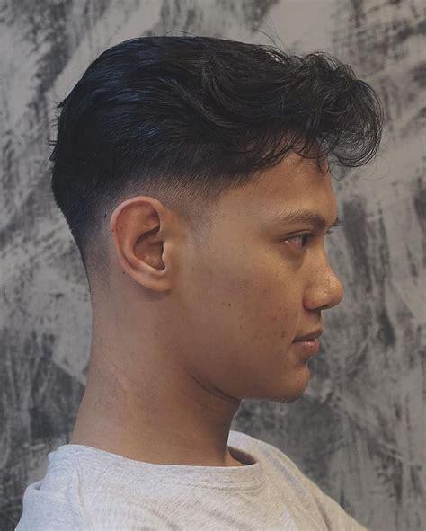 afgan arabian men hair cuts 25 best ideas about asian men hairstyles on pinterest