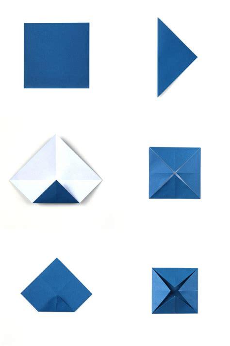 L Origami - faire de l origami facile obasinc