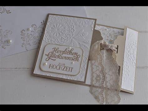Einladungskarten Hochzeit Mit Anh Nger by 220 Ber 1 000 Ideen Zu Einladung Goldene Hochzeit Auf