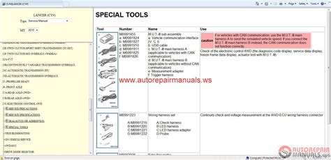 manual repair autos 2010 mitsubishi lancer security system mitsubishi lancer 2010 service manual auto repair manual forum heavy equipment forums