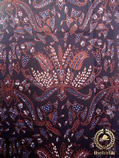 Kain Batik Pisan Bali Kombinasi Tulis 1 batik pisan bali batik new releases designs bali