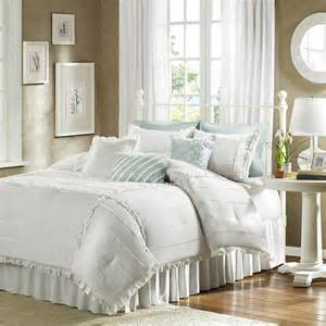Seafoam Green Comforter Set by 17 Best Images About Bedding On Marlow Parks