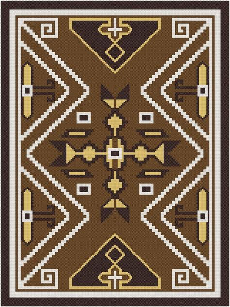 navajo pattern history 67 best images about native americans keepers of ancient