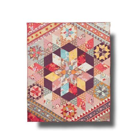 Doughtys Patchwork And Quilting - 24 best kathy doughty quilts images on dresden