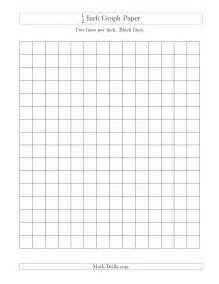 math paper template printable math worksheets on graph paper graph paper
