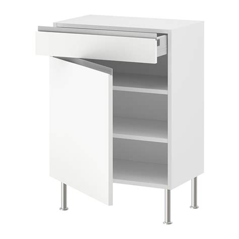 ikea stat kitchen cabinet doors ikea faktum replacement doors nazarm com