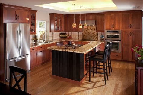 arts and crafts kitchen cabinets rosewood portabella 100 arts and crafts style kitchen cabinets 914 best