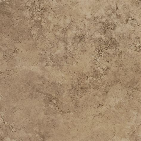 daltile alessi noce 13 in x 13 in glazed porcelain floor and wall tile 14 95 sq ft case