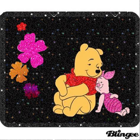 Bantal Foto Custom Winnie The Pooh winnie pooh picture 86416105 blingee