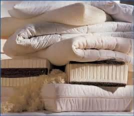 miglior tipo di materasso scegliere il miglior materasso guida all acquisto sicuro