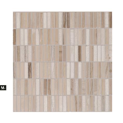 pattern names tile 41 best clad images on pinterest bathroom ideas tiles