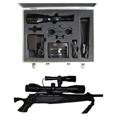 jacht en outdoor geweerl verlichting jacht en outdoor