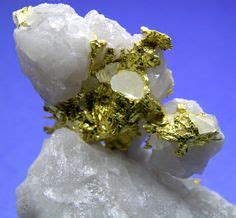 rocks, precious gems and minerals on pinterest | 395 pins
