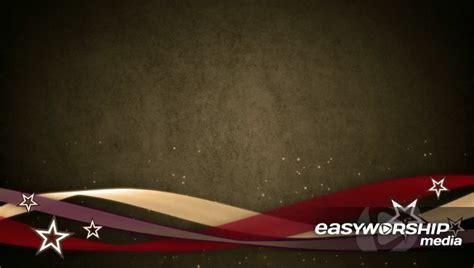 background easyworship easyworship church presentation software motions