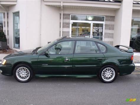 subaru sedan 2002 2002 subaru legacy sedan www imgkid com the image kid
