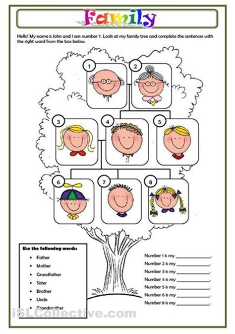 trees reading quiz for kids family worksheet free esl printable worksheets made by teachers bondoc quiambao