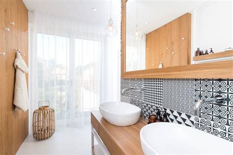 design your own apartment 100 apartments design your own floor apartment