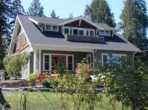small craftsman bungalow house plans small house plans craftsman bungalow craftsman bungalow