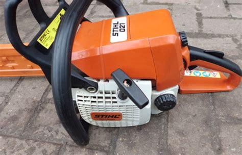 tronconneuse stihl professionnel prix 6825 durite essence pour stihl 015 021 023 025 ms210 ms230