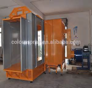 cabinet spray booth for sale sale cabinet spray booth ce approved buy