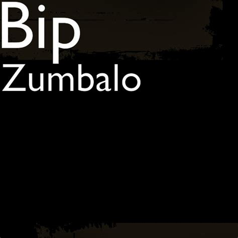 download mp3 album bip zumbalo by bip mp3 download artistxite com