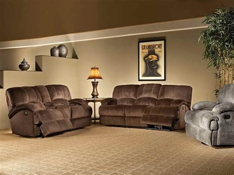 cheap living room furniture packages 25 best ideas about living room furniture packages on