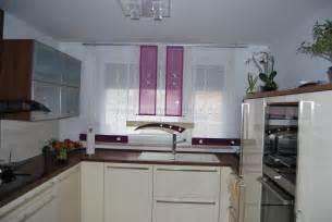 kommode für küche funvit moderne kommoden aus holz