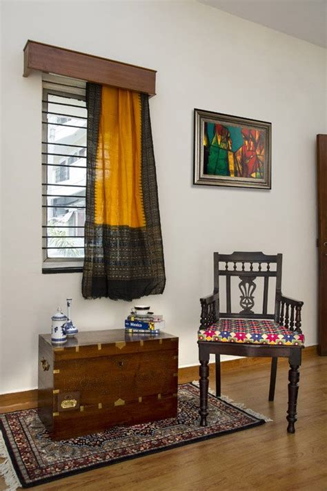 south indian home decor ideas uniquely crafted antique furniture auraz designs