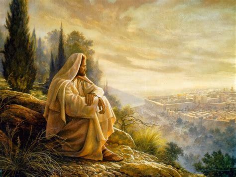 imagenes bellas de jesus de nazaret 191 en qu 233 idioma hablaba cristo infovaticana