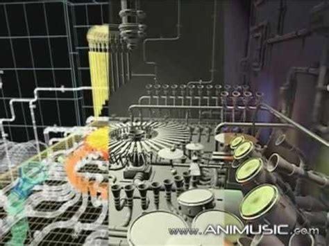 animusic pipe synthesia sheet animusic pipe 1080p doovi