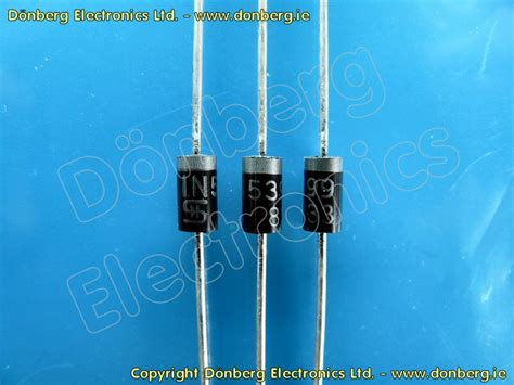 silicon diode value semiconductor 1n5399 1n 5399 silicon diode 1000v 1 5a 10ap