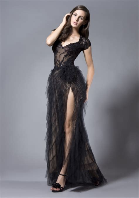 Dress Awesome 35 awesome dresses only for you divas