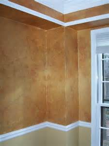 things to consider before choosing interior wall paint