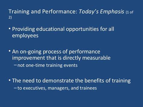 Advantages Of Mba In Operations by Development Parakramesh Jaroli Mba Human