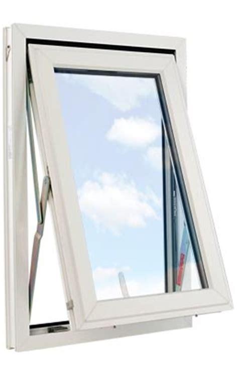 Diy Replacement Upvc Windows Decorating 31 Best Images About Diy Upvc Doors On Repair Shop Door Handles And Entrance Doors