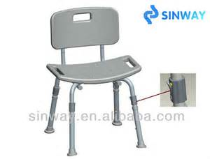 Bath Shower Chairs For Disabled Handicap Bath Shower Chairs Buy Bath Shower Chair